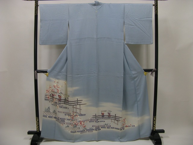 kimono-2186b1