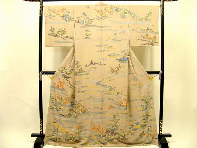 kimono-2653c