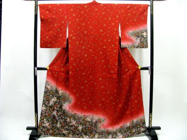 kimono-2679b[1]